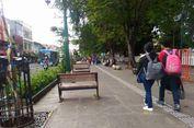 Dosen UMY: Pariwisata Yogyakarta Mulai Kehilangan Rohnya