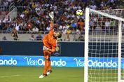 Agen Sebut Kevin Trapp Ingin Tinggalkan PSG