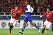 Urawa Reds Juara Liga Champions Asia setelah Tunggu 10 Tahun