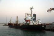 Kelompok Houthi Isyaratkan Serahkan Kendali Pelabuhan Hodeidah ke PBB