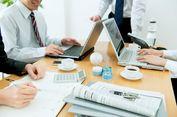 Tiga Langkah Transformasi Perusahaan di Era Disrupsi Teknologi