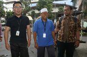 PKB Pakai Cara 'Door to Door' Kampanyekan Ridwan Kamil-Uu Ruzhanul