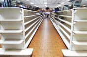 Perusahaan Venezuela Beri Tunjangan Telur pada Karyawan