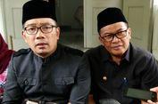 Pe   rsib Vs Sriwijaya, Prediksi Wali Kota dan Wakil Wali Kota Bandung