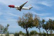 Pada 2040, Norwegia Pakai Pesawat Listrik untuk Penerbangan Pendek