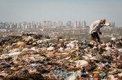 Tempat Pembuangan Sampah Terbesar Amerika Latin di Brasil Ditutup