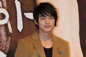 Bintang Drama Jeon Tae Soo Meninggal setelah Alami Depresi