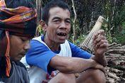 'Saya Tanam Jambu agar Warga yang Lewat Bisa Makan, Saya Dapat Pahala'