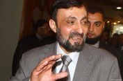 Pemimpin Senior Hamas Meninggal Diduga akibat Luka Tembakan di Kepala