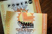 Saat Pemenang Lotre Rp 22 Triliun Tak Juga Muncul Mengambil Uangnya