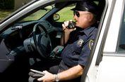 Ketika Polisi New York Bermasalah dengan Kegemukan