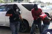 Malaysia Tangkap 11 Orang Diduga Terkait ISIS