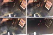 Bocah di China Terjebak di Lift Setelah Mengencingi Tombol Panel