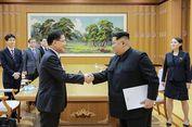 Dua Korea Sepakat Gelar Pertemuan Awal pada 29 Maret