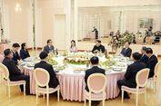Kim Jong Un: Presiden Korsel Kini Tidak Perlu Bangun Pagi