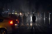 Bom Bunuh Diri Tewaskan 9 Orang di Pakistan