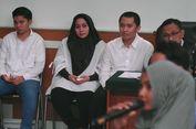 Senin Depan, Jaksa Hadirkan 17 Saksi dalam Sidang Lanjutan First Travel