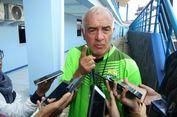 Lawan Persija, Mario Gomez Mengkhawatirkan Hal Non-Teknis