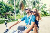 7 Perubahan Otak dan Tubuh Saat Jatuh Cinta, Menurut Sains