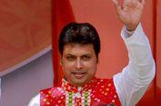 Menteri India Sebut Internet dan Satelit Ada sejak Zaman Mahabarata