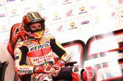 Dihukum Lagi, Marquez Batal 'Pole Position' GP Austin