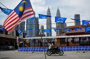Ikut Pemilu Lewat Pos, Warga Malaysia di Australia Harus Keluar Biaya