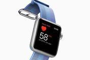 Selamat dari Serangan Jantung, Kakek Kirim Surat ke Bos Apple