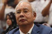 Berita Populer: Penjelasan Najib Razak soal Hartanya, hingga Penjara Belanda Kekurangan Tahanan