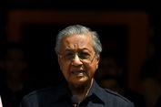 Ancam Tembak Mahathir Mohamad, Pria Malaysia Diciduk Polisi