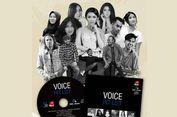 25 Tahun di Belakang Layar, Indra Nongky Lahirkan 'Voice Hit List'