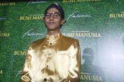 Iqbaal Ramadhan Merasa Punya Kedekatan Karakter dengan Minke 'Bumi Manusia'