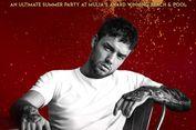Promo Rapture - Mulia Summer Party Beli 5 Dapat 6 Tiket, Mau?
