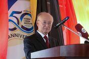 IAEA Siap untuk Menginspeksi Proses Denuklirisasi Korea Utara