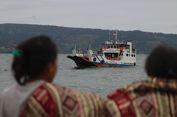 Cari Korban KM Sinar Bangun hingga 25 Juni, Tujuh Kapal Dikerahkan
