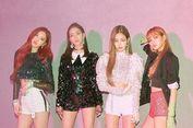 Girlband Blackpink Dapat Tawaran dari Produser Musik AS