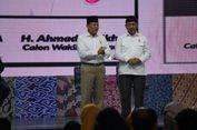 Sudrajat Sebut Jabar Harus 100 Persen Internet