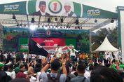 Ridwan Kamil: Pergunakan Masa Tenang dengan Banyak Berdoa