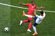 Klasemen Sementara Piala Dunia 2018, 2 Tim Lolos, 3 Kandas