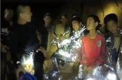 Berita Populer: Buntut Kudeta yang Gagal di Turki, hingga Evakuasi Remaja di Goa