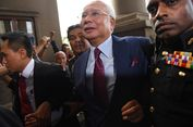 Berita Populer: Najib Razak Ditangkap, hingga Kisah Wanita Indonesia 'Dijual'