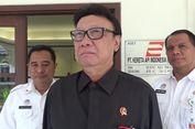Komentari Prabowo, Mendagri Sebut Pemimpin Jangan Buat Pesimistis
