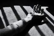 Polisi Tangkap Pembunuh Pria Tanpa Identitas di Makassar