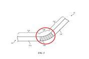 Apple Ikut Bikin Smartphone Layar Tekuk?