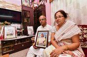 Dua Bulan Terakhir, Penyebaran Hoaks Sebabkan 20 Warga India Tewas