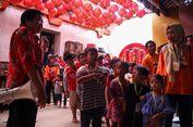 Presiden Jokowi Ditunggu pada Hari Anak Nasional, Anak-anak Ingin Curhat