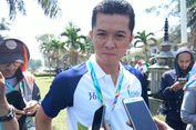 Asian Games 2018, Taufik Hidayat Nilai Nomor Ganda Masih Andalan