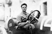 Biografi Tokoh Dunia: Enzo Ferrari, Pendiri Mobil Mewah Ferrari