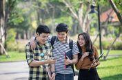 5 Langkah Menuju Universitas Masa Depan