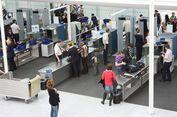 Kelebihan Barang Bawaan, Penumpang Lion Air Ketinggalan Pesawat hingga Harus Beli Tiket Lagi
