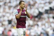 Sarri Buka Pintu Untuk John Terry Kembali ke Chelsea
